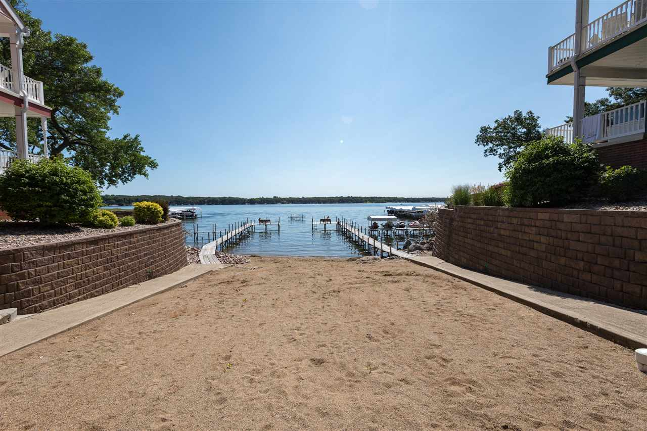 MLS# 200275 for Sale