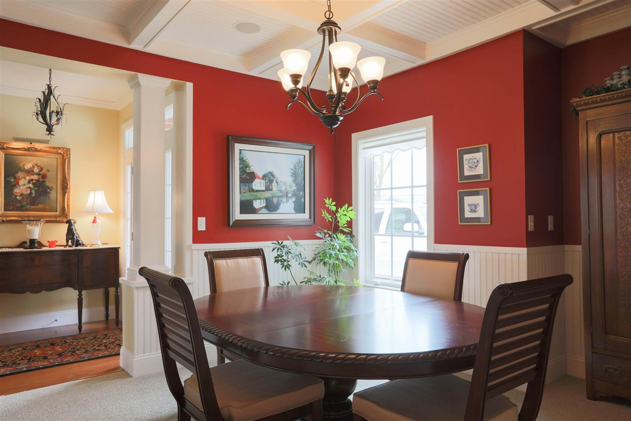 Homes For Sale at Furman