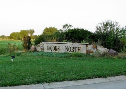 Homes For Sale at Brooks N