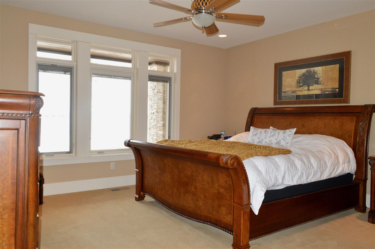 Homes For Sale at Kelley's Beach