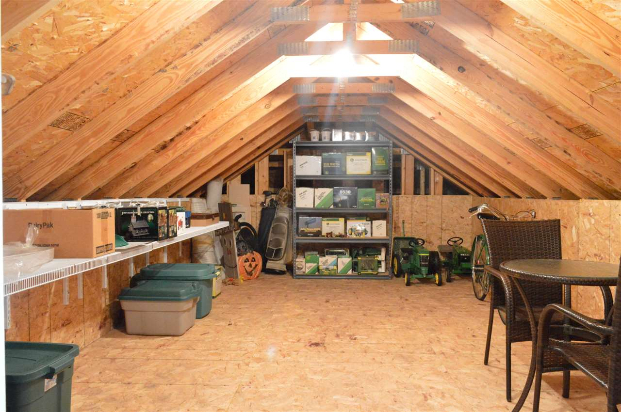 MLS# 200332 for Sale