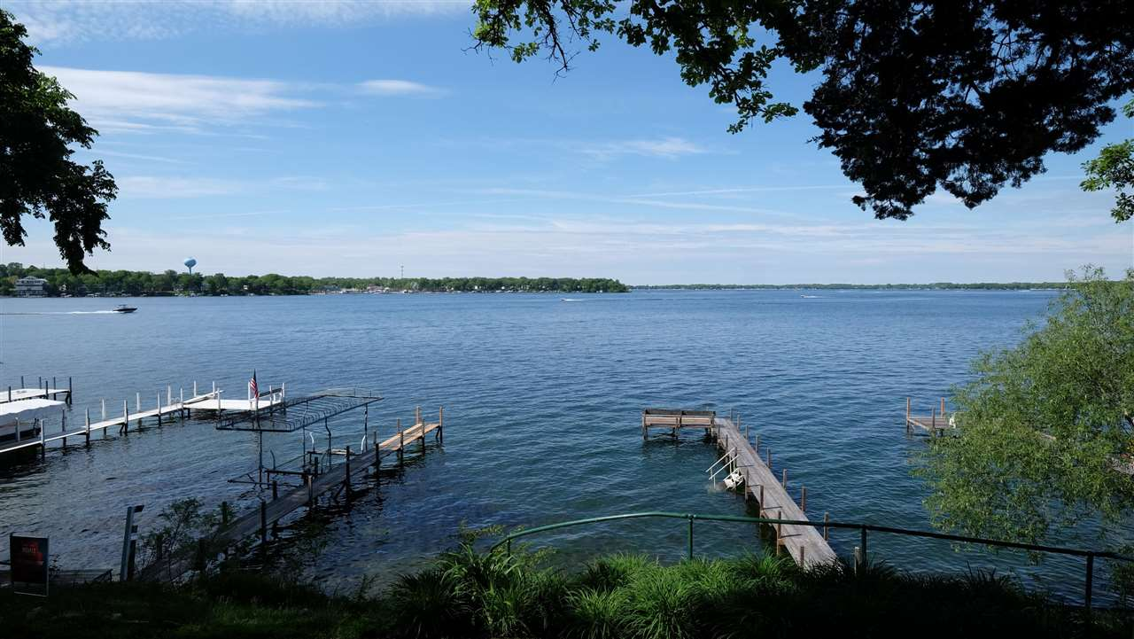 Homes For Sale at Lake Shore