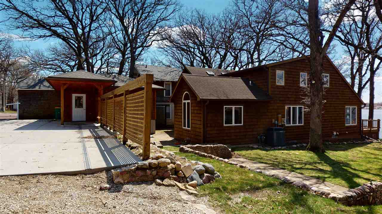 MLS# 200476 for Sale