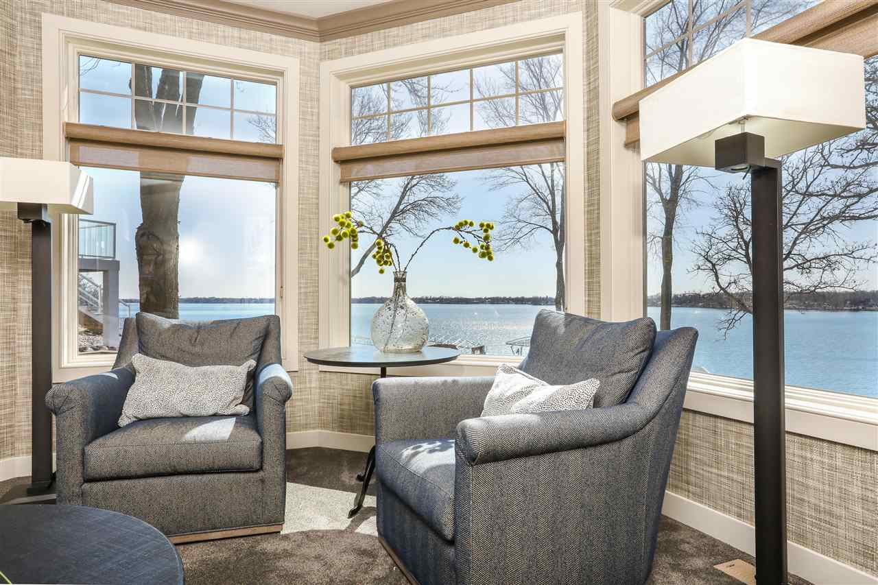 Homes For Sale at Weather End