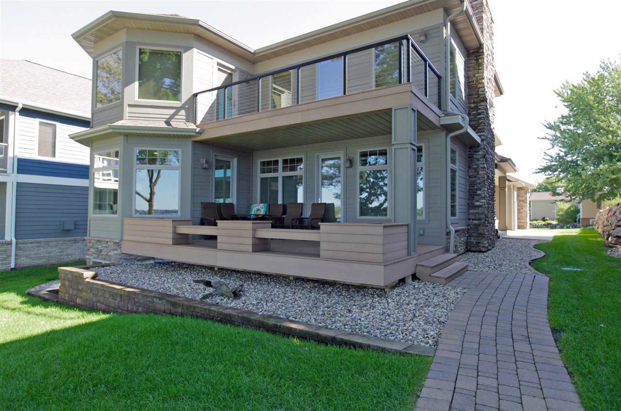MLS# 200480 for Sale