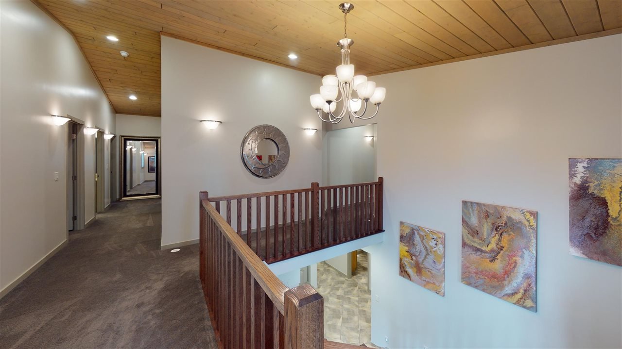 Homes For Sale at Inner
