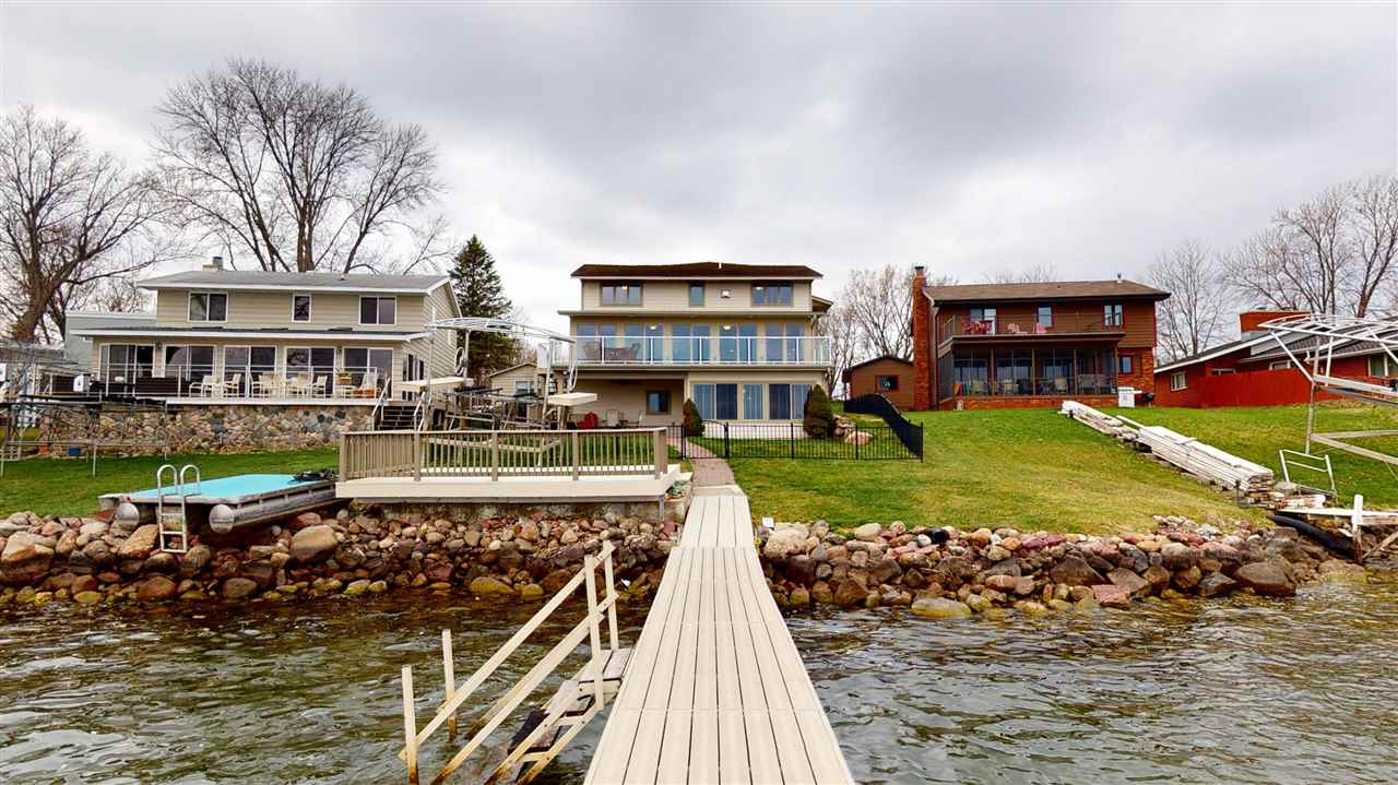 MLS# 200545 for Sale