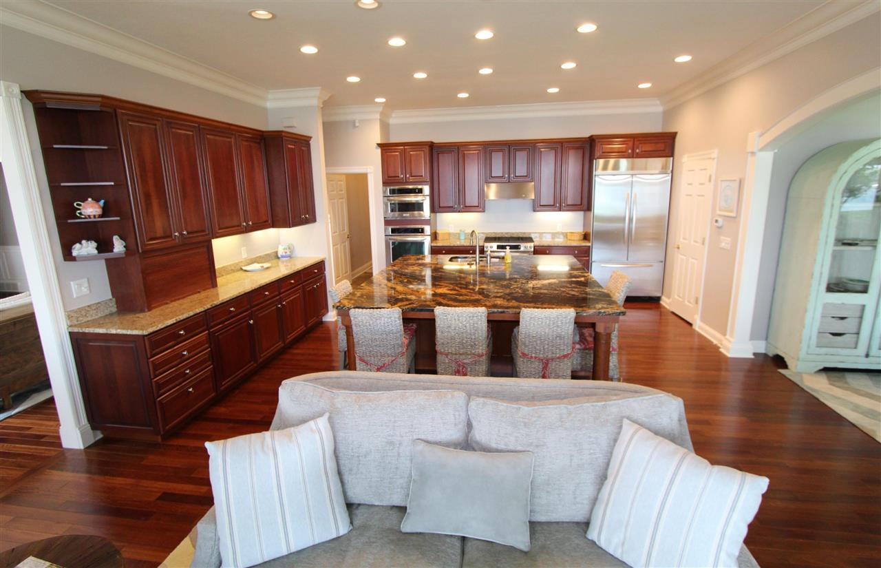 Homes For Sale at Landings