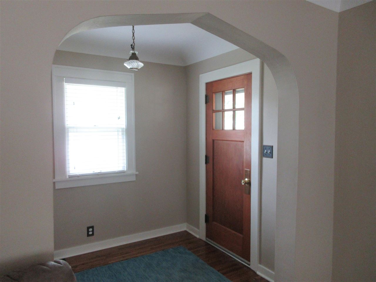 Homes For Sale at Wooster