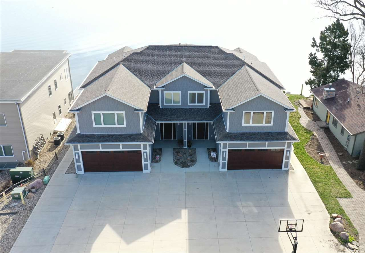 MLS# 200964 for Sale