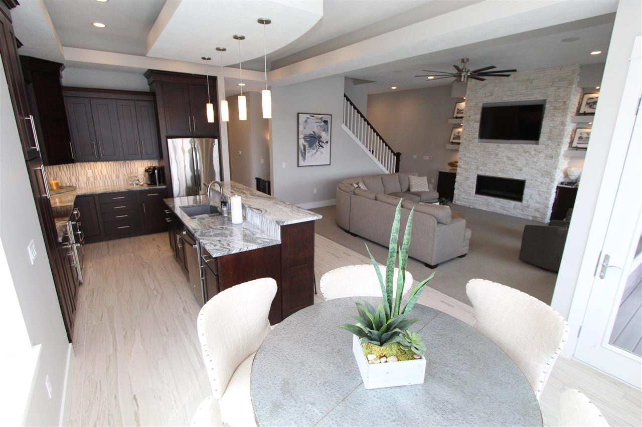 Homes For Sale at Kruse Beach