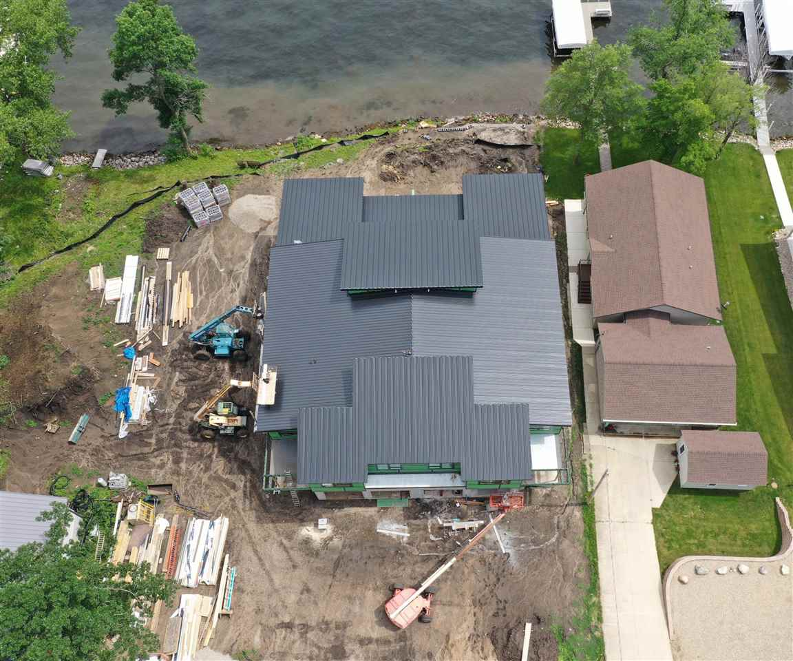 MLS# 200966 for Sale