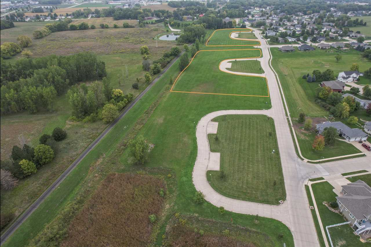 Land for Sale at Honeycomb Ct & Spruce