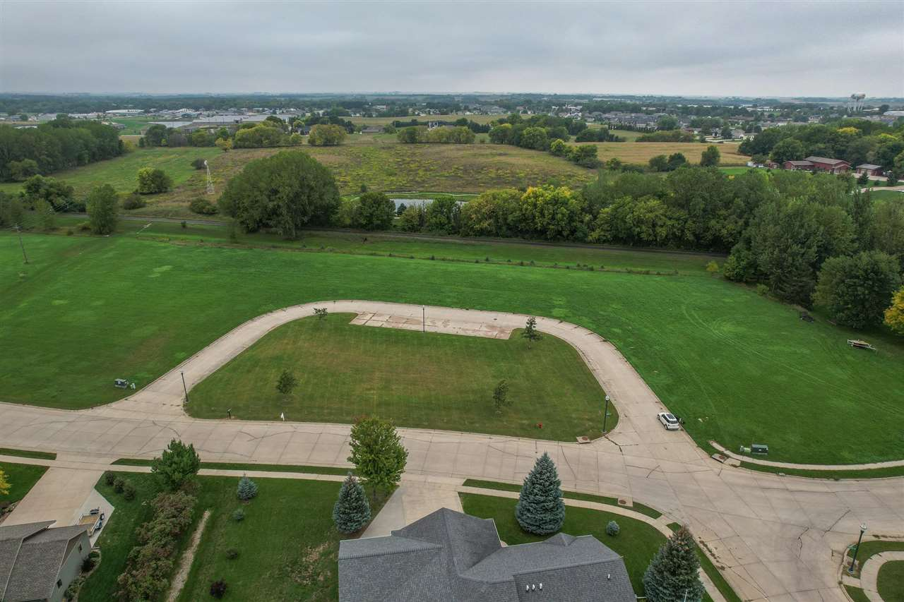 Homes For Sale at Honeycomb Ct & Spruce