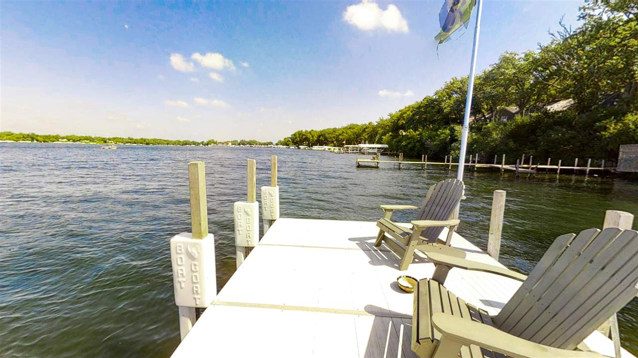 MLS# 200976 for Sale