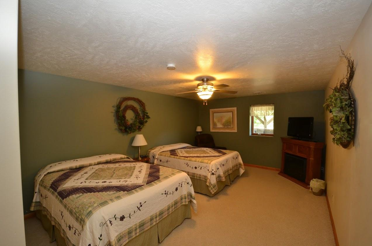MLS# 200997 for Sale