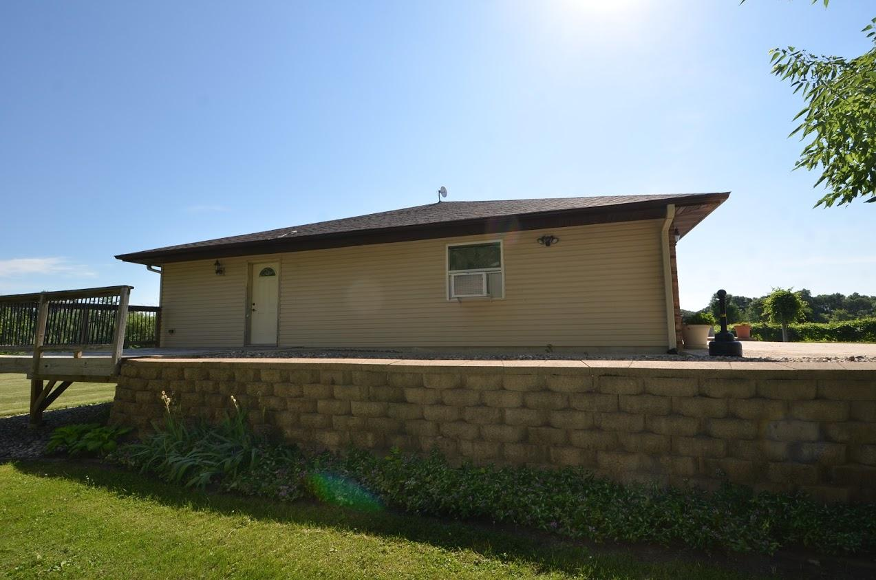 Homes For Sale at 510th