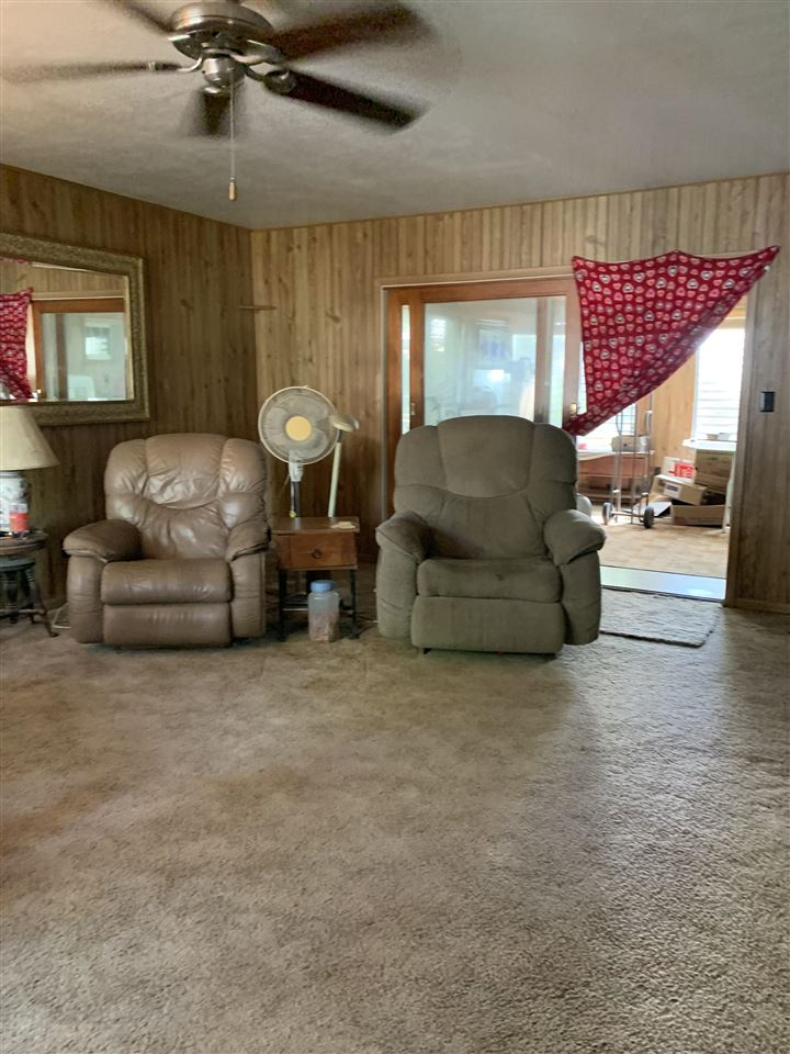 Homes For Sale at hwy 9/71