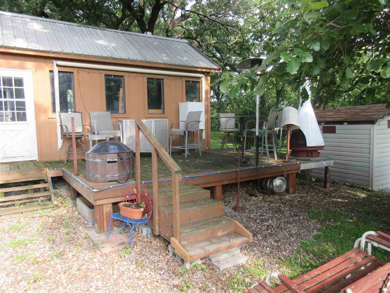 MLS# 201182 for Sale