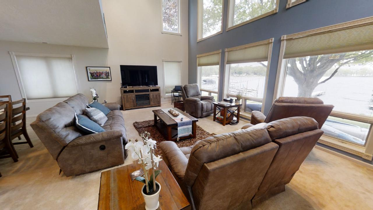 Homes For Sale at Breezy Heights Dr