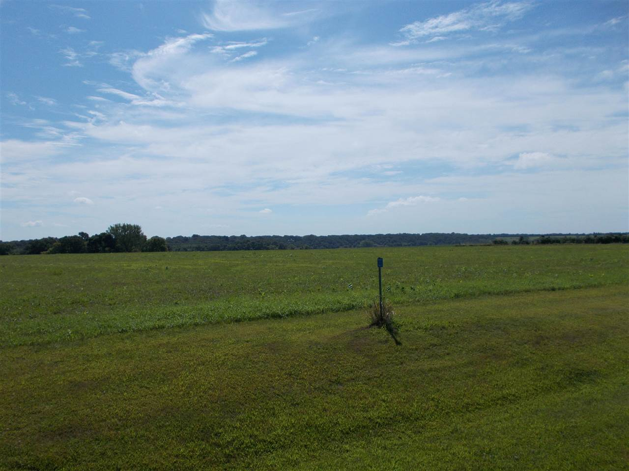 Land for Sale at 195th