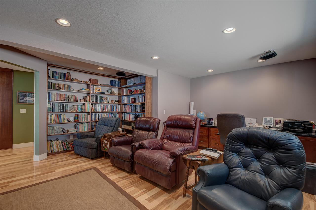 Homes For Sale at Manhattan