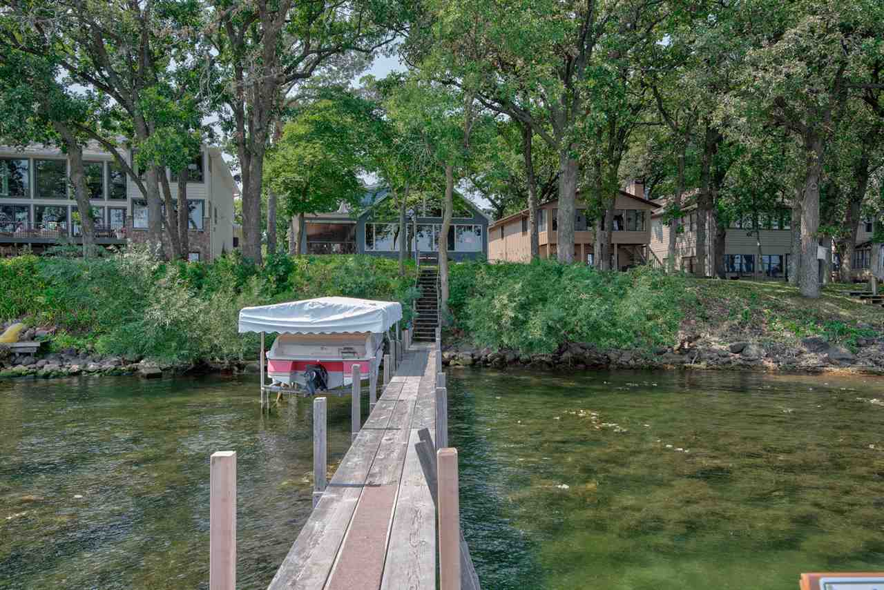 MLS# 201278 for Sale
