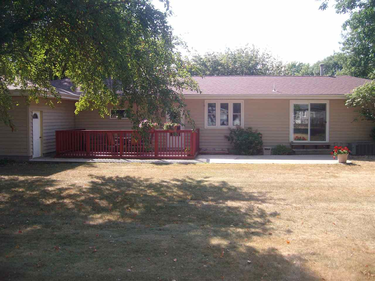 Homes For Sale at Lawler