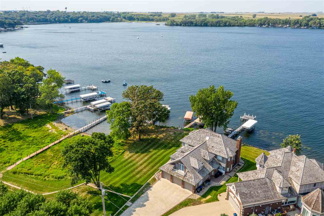 MLS# 201308 for Sale