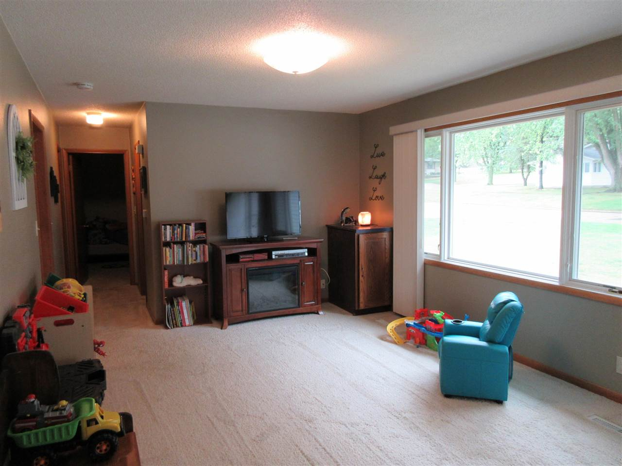 MLS# 201312 for Sale