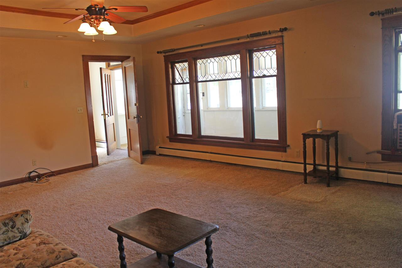 MLS# 201324 for Sale
