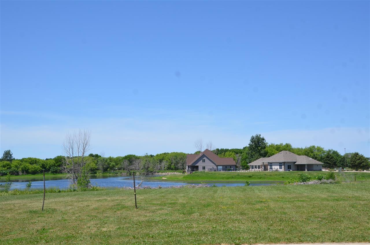 Homes For Sale at Kuchel