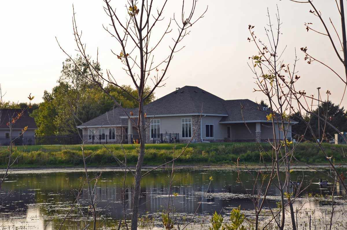 MLS# 201326 for Sale