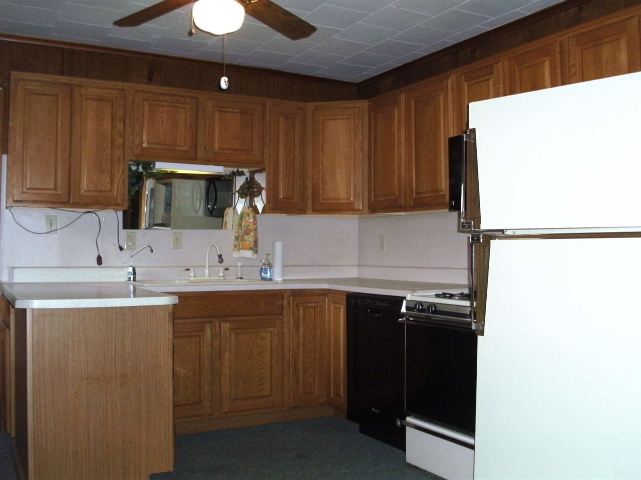 MLS# 201328 for Sale
