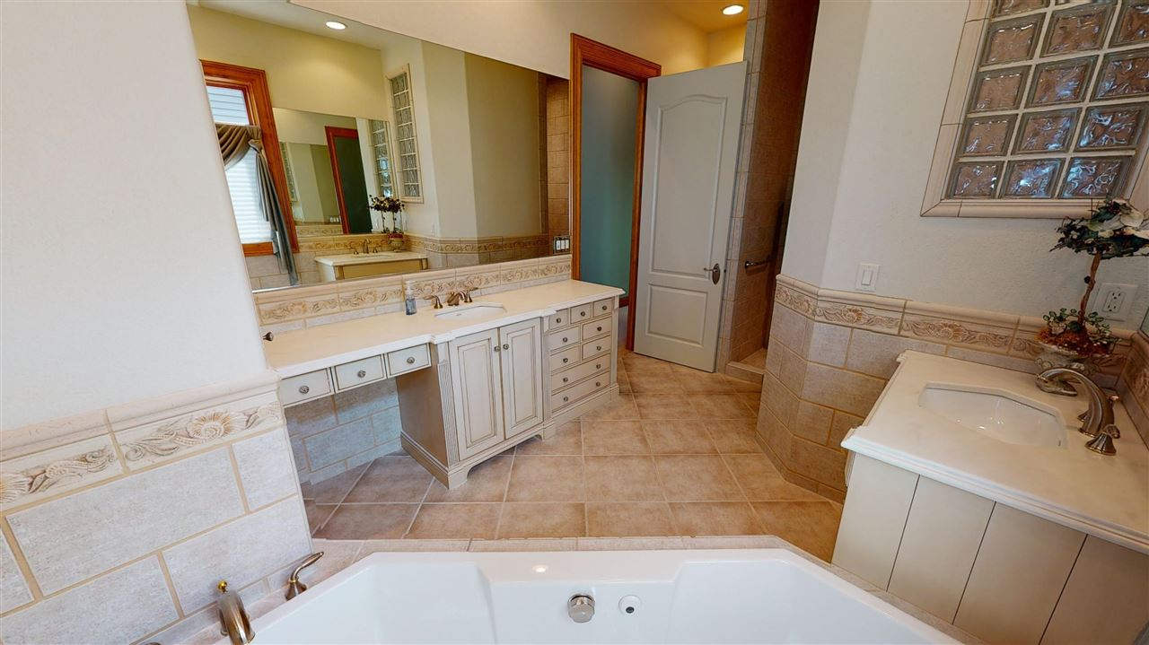 MLS# 201377 for Sale