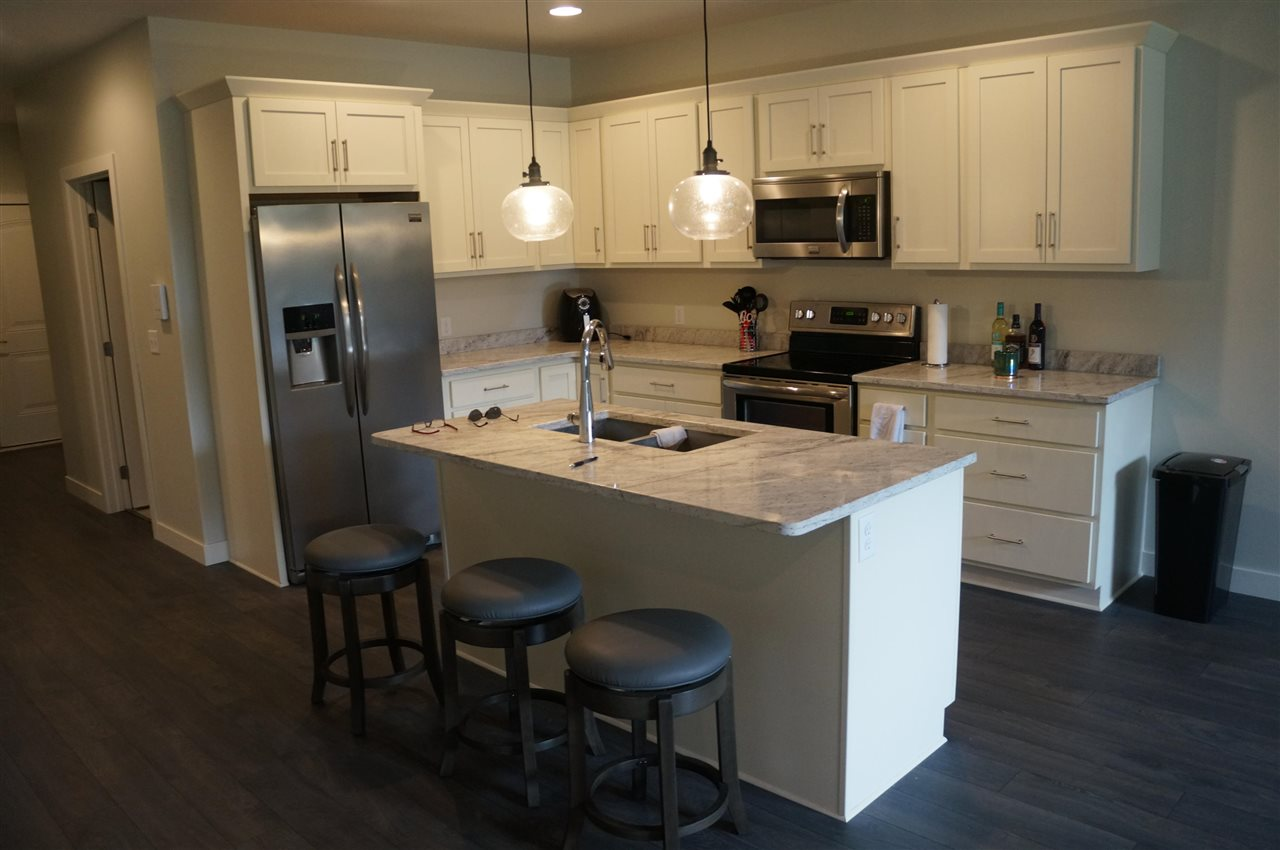 Homes For Sale at Highway 71