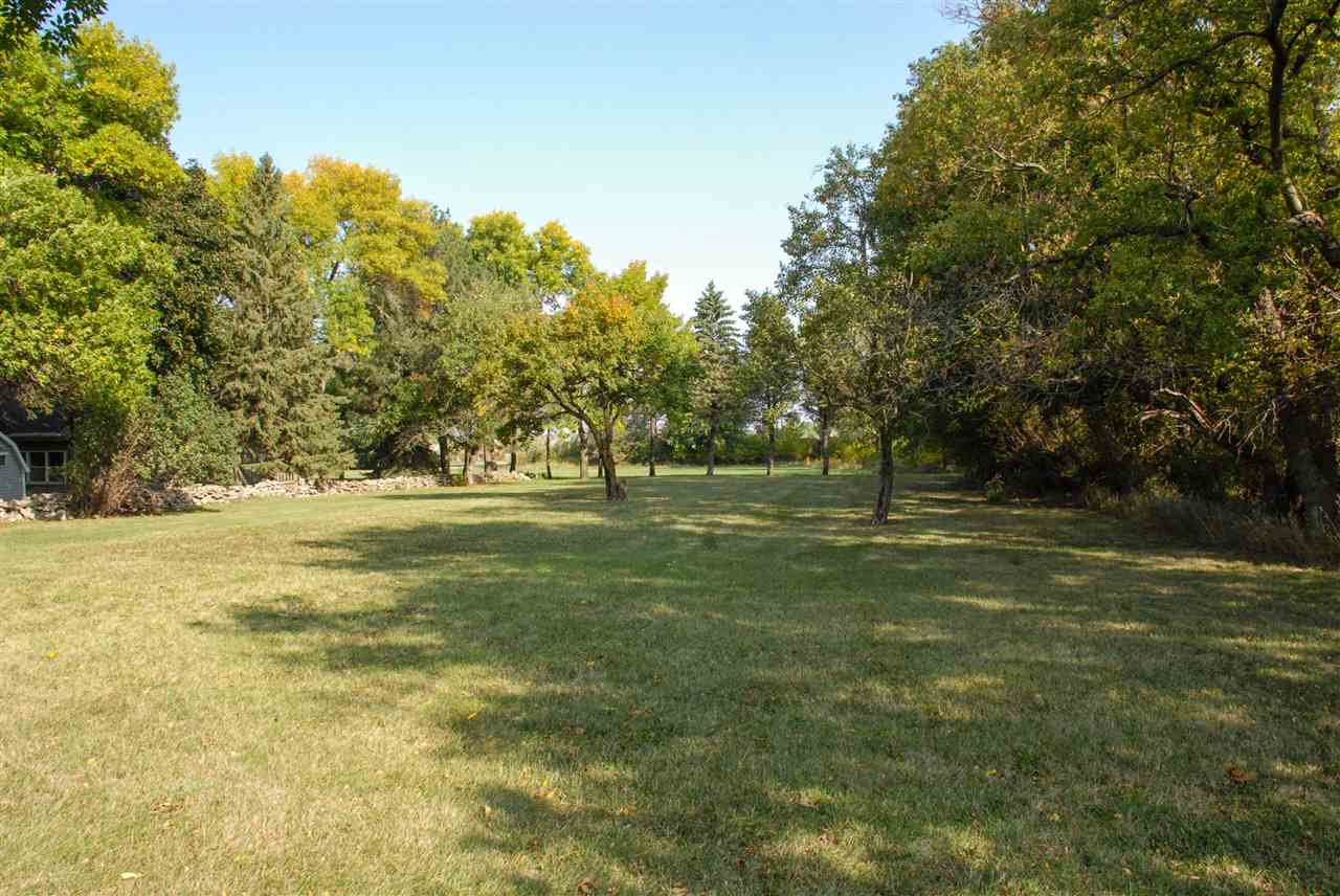MLS# 201418 for Sale
