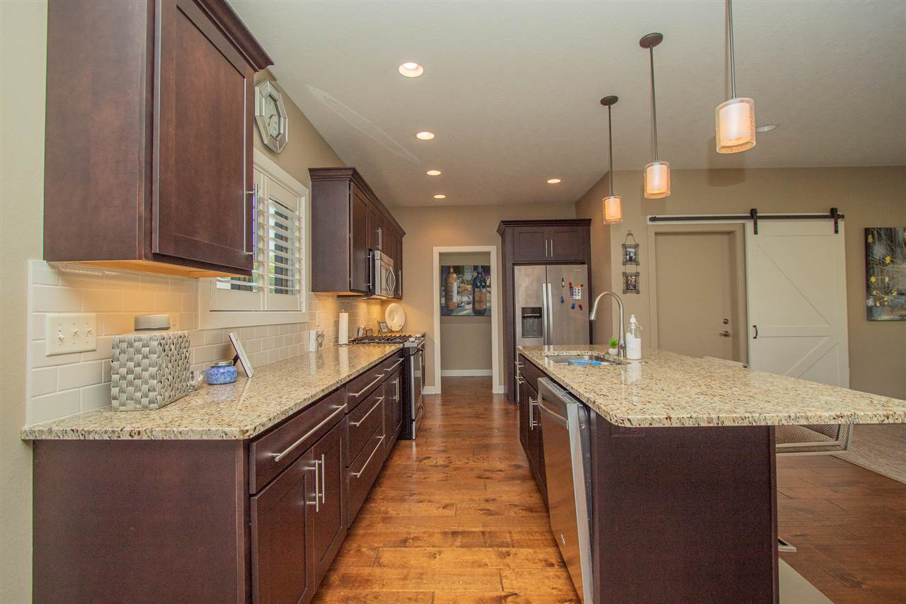 Homes For Sale at Emerald Pines Dr.