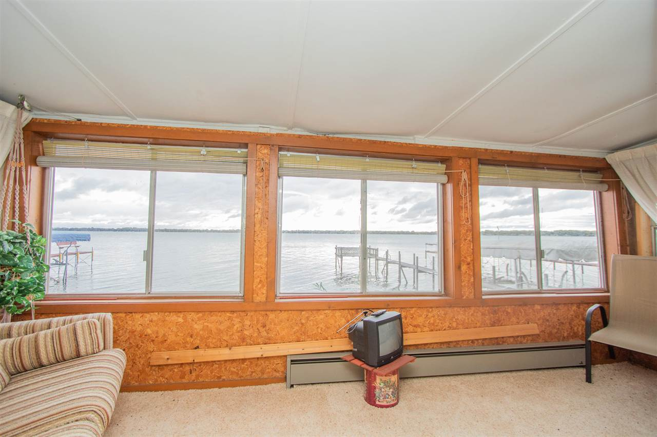 MLS# 201446 for Sale