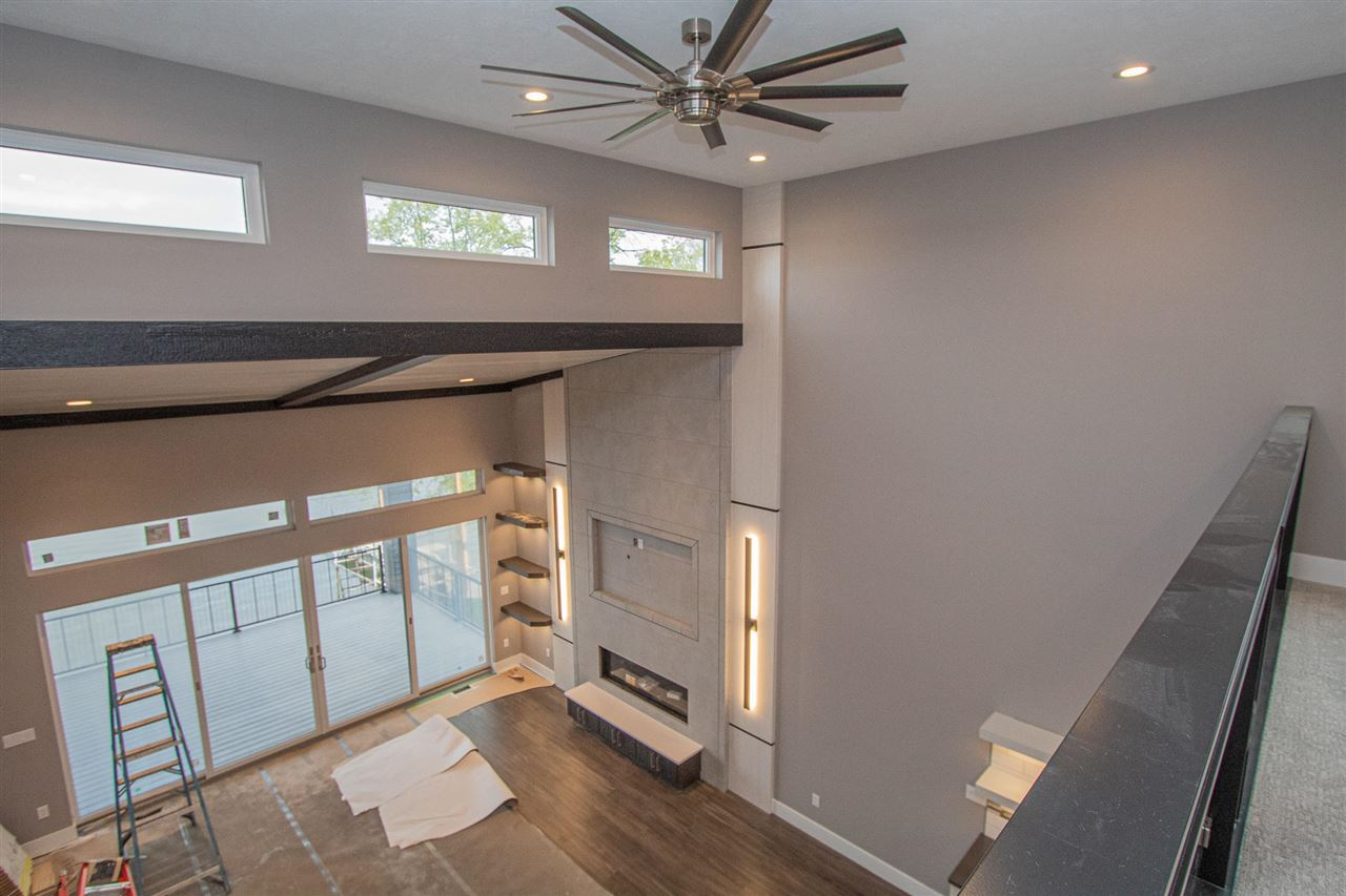 Homes For Sale at 255th Avenue