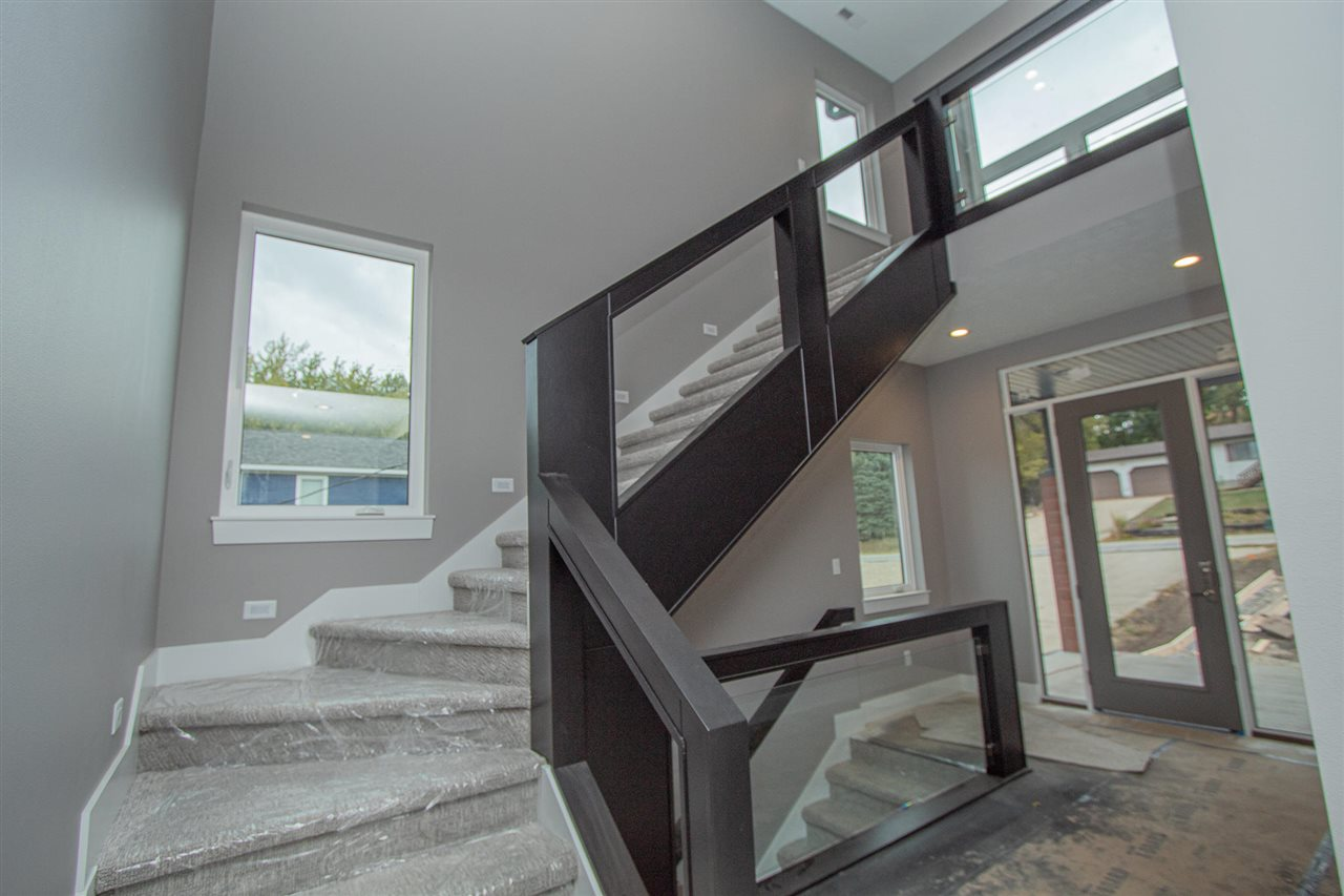 MLS# 201448 for Sale