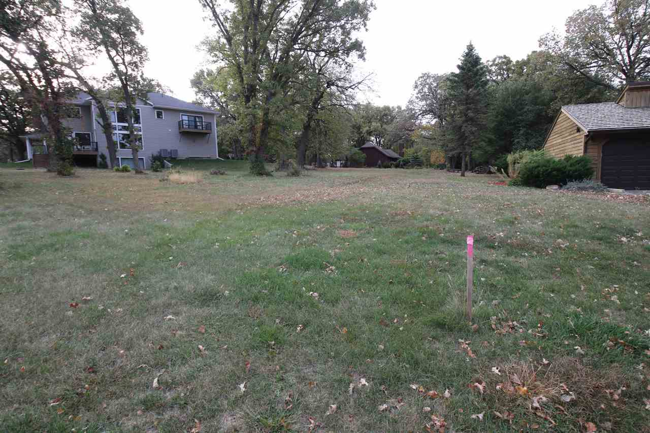 Homes For Sale at 169th