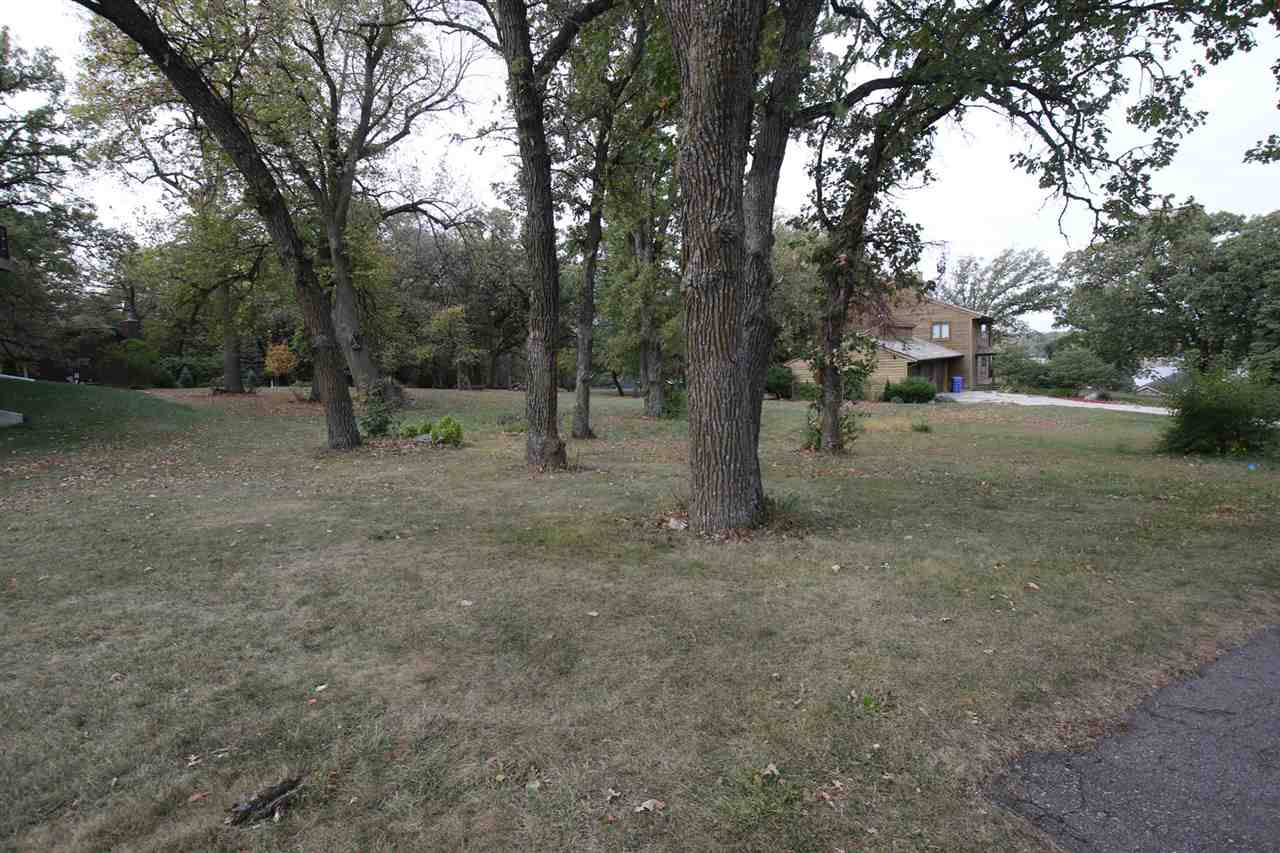 MLS# 201466 for Sale