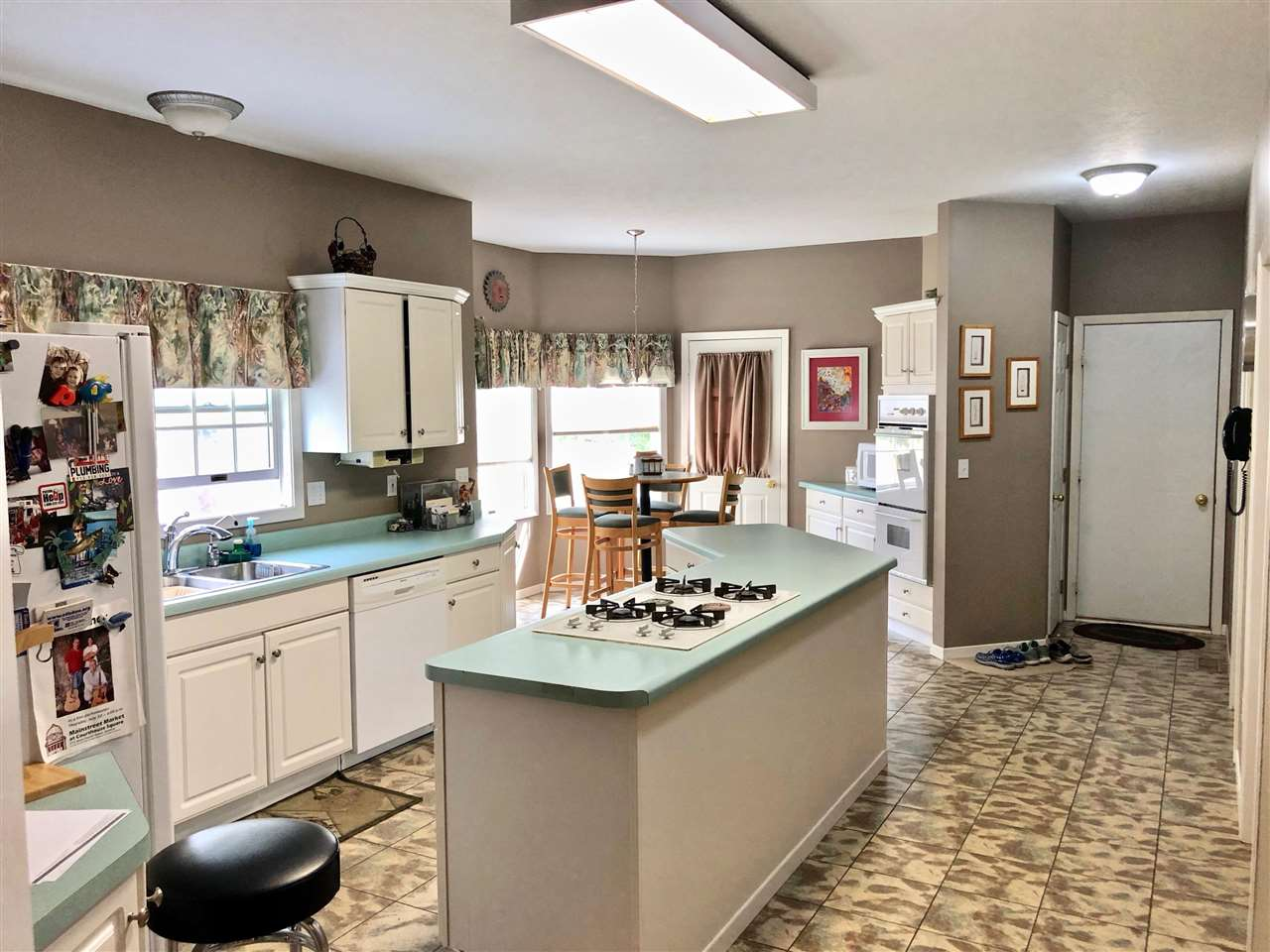 MLS# 201467 for Sale