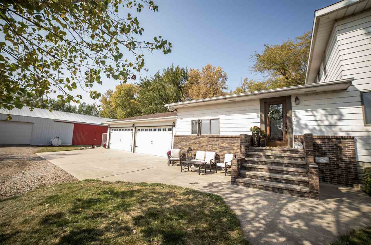 MLS# 201468 for Sale