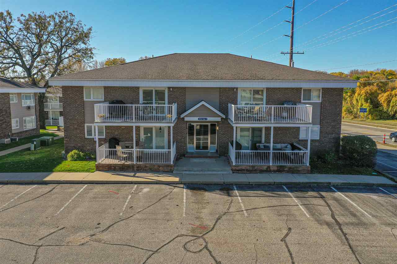 MLS# 201477 for Sale