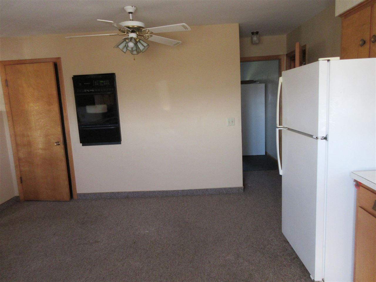MLS# 201485 for Sale