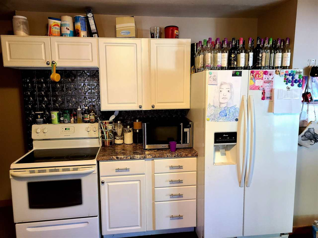 MLS# 201486 for Sale