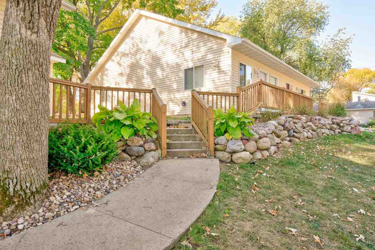 MLS# 201503 for Sale