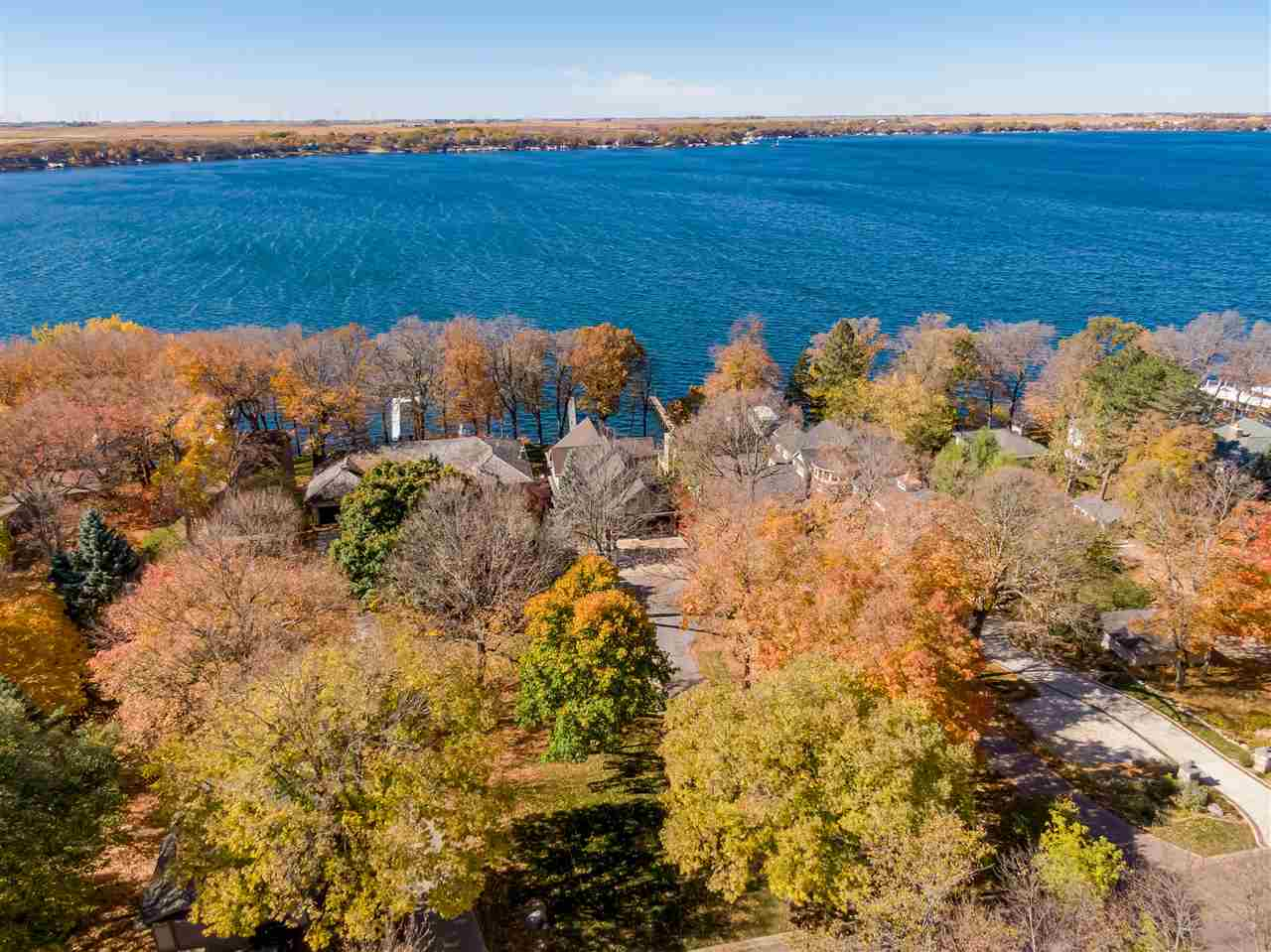 MLS# 201508 for Sale